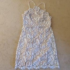 lulus Dresses - Lulus dress , perfect condition